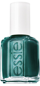 Essie 774 TROPHY WIFE