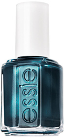 Essie 775 DIVE BAR