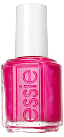 Essie 787 TOUR DE FINANCE