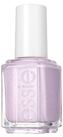 Essie 788 TO BUY OR NOT TO BUY