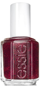 Essie 854 TOGGLE TO THE TOP