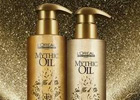 Loreal Mythic Oil Souffle d'Or