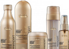Loreal Absolut Repair Lipidium