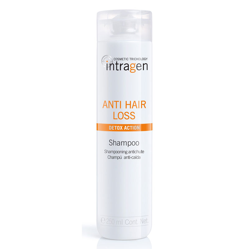 Intragen Anti Hair L