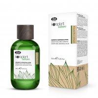 Lisap Keraplant Nature, Regulacja sebum, szampon, 250ml