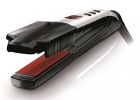 Valera Agilty Super Brush&Shine, prostownica