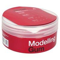 Solfine Style Modelling Gum, guma modelująca, 100ml