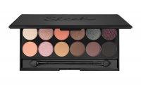 Sleek Makeup i-Divine, paleta 12 cieni do powiek, Oh So Special