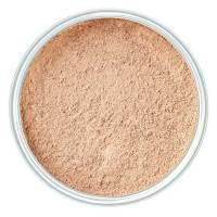 Artdeco Pure Minerals, podkład mineralny w pudrze, 15g