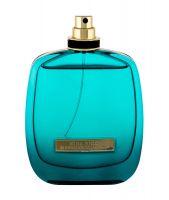 Nina Ricci Chant d´Extase, woda perfumowana, 80ml, Tester (W)
