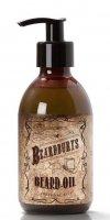 Beardburys, serum do brody, 150ml
