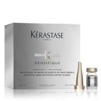 Kerastase Densifique, kuracja kreująca gęstość włosów, 30x6ml
