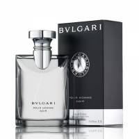 Bvlgari Pour Homme Soir, woda toaletowa, 100ml, Tester (M)