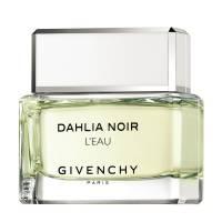 Givenchy Dahlia Noir L'Eau, woda toaletowa, 50ml (W)