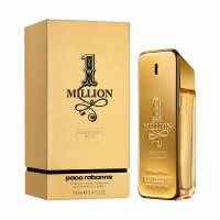 Paco Rabanne 1 Million Absolutely Gold, perfumy, 100ml (M)