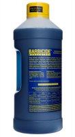 Barbicide, koncentrat do dezynfekcji narzędzi i akcesoriów, 2000ml