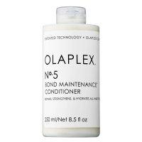 Olaplex Bond Maintenance Conditioner No. 5, odżywka regenerująco-odbudowująca, 250ml