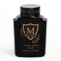 Morgan's, After Shave Balm, balsam po goleniu, 125ml