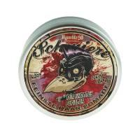 Schmiere Special Edition Zombie Strong Pomade, pomada do włosów, 140ml