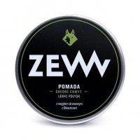 ZEW for Men, pomada do włosów, 100ml