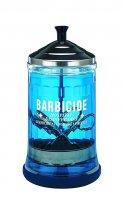 Barbicide, pojemnik szklany do dezynfekcji, 750ml