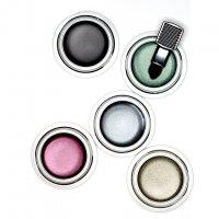 Revlon ColorStay, kremowy cień do powiek