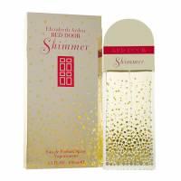 Elizabeth Arden Red Door Shimmer, woda perfumowana, 100ml (W)