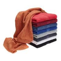 Efalock, ręcznik 30x90cm
