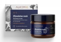 Alkmie Revolution mask, bankietowa maska liftingująca, 60ml