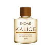 INOAR Kalice, olejek wielofunkcyjny, 8ml