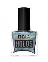 NCLA Holos, lakier do paznokci holograficzny, 15ml