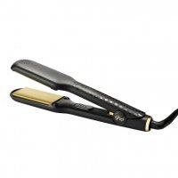 ghd V Gold Max, prostownica do włosów, 40mm, 100% oryginał
