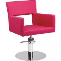 Fotel fryzjerski Ayala Amelia