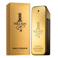 Paco Rabanne 1 Million, woda toaletowa, 200ml (M)
