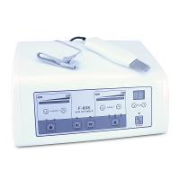Urządzenie kosmetyczne Panda AT-808, peeling kawitacyjny, sonoforeza, galwanizacja