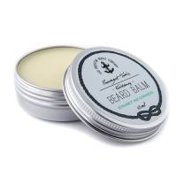 Brighton Beard, balsam do brody Bergamotka i kolendra, 60ml