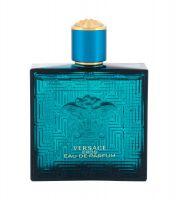 Versace Eros, woda perfumowana, 100ml (M)