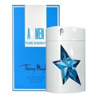 Thierry Mugler Amen Pure Energy, woda toaletowa, 100ml (M)