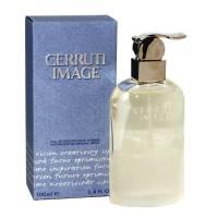 Nino Cerruti Image, woda toaletowa, 50ml (M)