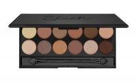 Sleek Makeup i-Divine, paleta 12 cieni do powiek, A New Day