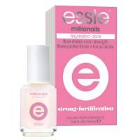 Essie Millionails, odżywka wzmacniająca paznokcie, 118ml