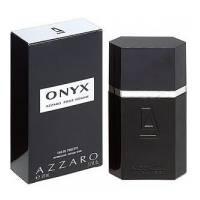 Azzaro Onyx, woda toaletowa, 50ml (M)