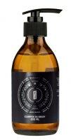 Horde, szampon do brody Black Circle, 250ml