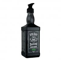 Bandido Aftershave, balsam po goleniu Fresh, 350ml