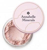 Annabelle Minerals, rozświetlacz mineralny Diamond Glow, 4g