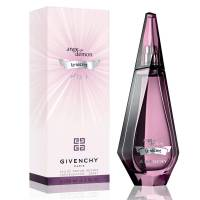 Givenchy Ange ou Demon Le Secret Elixir, woda perfumowana, 50ml, Tester (W)