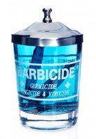 Barbicide, pojemnik szklany do dezynfekcji, 120ml