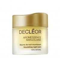 Decleor Aroma Nutrition, balsam na noc majeranek, 15ml