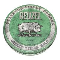 Reuzel Grease Medium, pomada do włosów, 340g