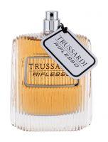 Trussardi Riflesso, woda toaletowa, 100ml, Tester (M)